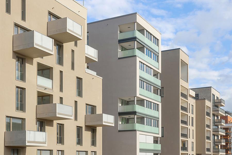 Architekturfotografie Hannover dipl ing clemens born fotograf in hannover